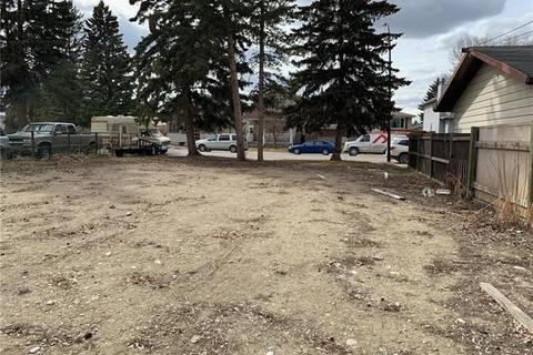 2216 42 Street Southeast, Calgary | Image 1