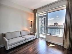 Apartment for rent at 5 Sheppard Ave Unit 2216 Toronto Ontario - MLS: C4460243