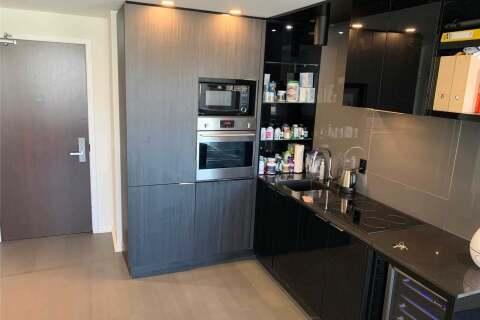 Apartment for rent at 70 Temperance St Unit 2216 Toronto Ontario - MLS: C4827616