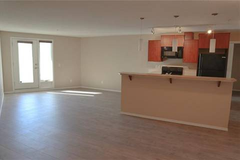 Condo for sale at 700 Willowbrook Rd Northwest Unit 2216 Airdrie Alberta - MLS: C4233595