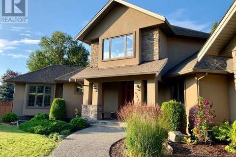 House for sale at 2216 Burgess Ave Merritt British Columbia - MLS: 150826