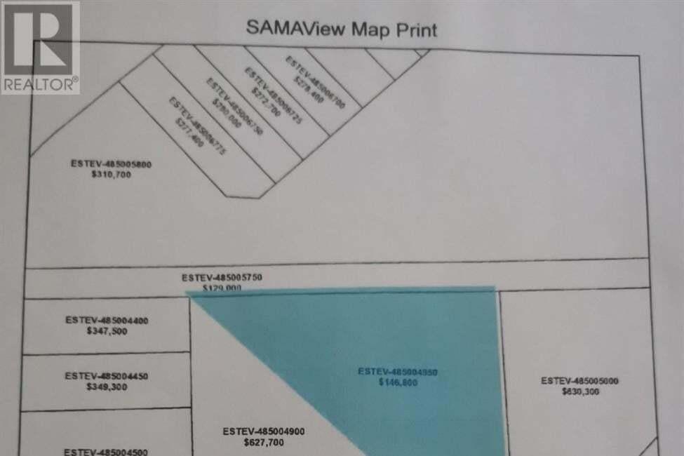Home for sale at 2216 Macready By Estevan Saskatchewan - MLS: SK818130
