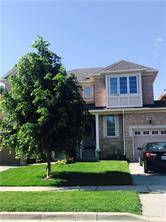 Townhouse for rent at 2216 Whitworth Dr Oakville Ontario - MLS: O4640218