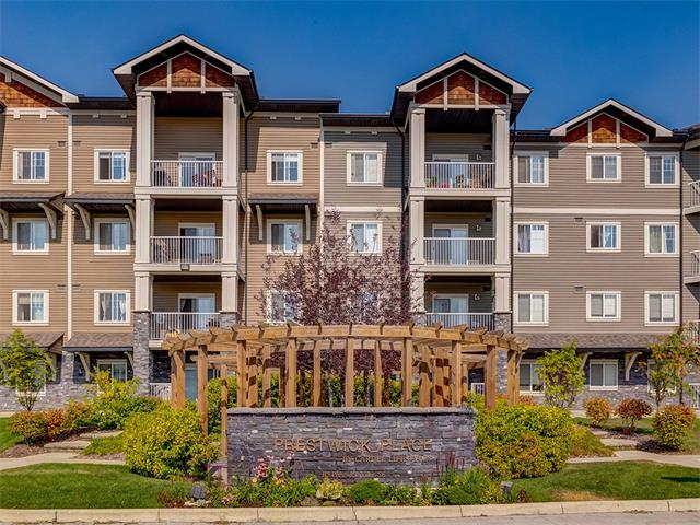 Removed: 2217 - 115 Prestwick Villas Southeast, Calgary, AB - Removed on 2017-11-15 03:20:18