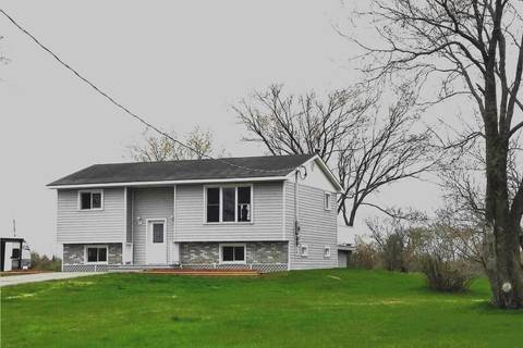 House for sale at 2217 Kirkfield Rd Kawartha Lakes Ontario - MLS: X4454772