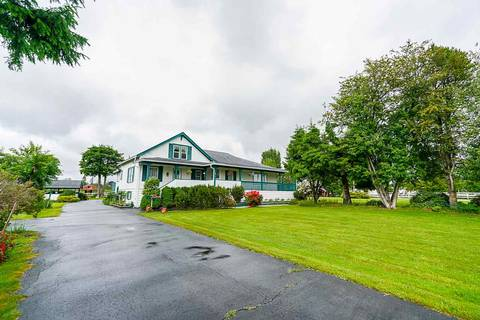 House for sale at 22173 64 Ave Langley British Columbia - MLS: R2368860