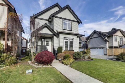 House for sale at 22179 Westminster Hy Richmond British Columbia - MLS: R2514841