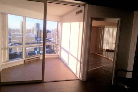 Apartment for rent at 1001 Bay St Unit 2218 Toronto Ontario - MLS: C4650627