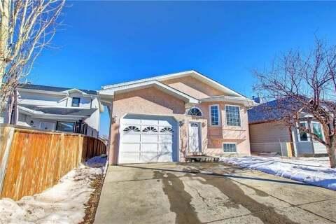 House for sale at 2218 19 St NE Calgary Alberta - MLS: C4291350
