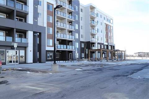 2218 - 4641 128 Avenue Northeast, Calgary   Image 1