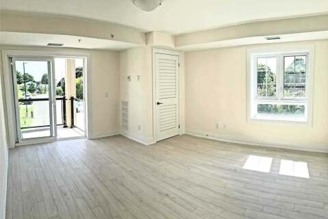 Apartment for rent at 481 Rupert Ave Unit 2218 Whitchurch-stouffville Ontario - MLS: N4812355