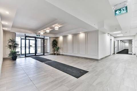 Condo for sale at 481 Rupert Ave Unit 2218 Whitchurch-stouffville Ontario - MLS: N4638867