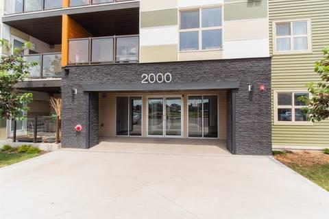 Condo for sale at 5500 Mitchinson Wy Unit 2218 Regina Saskatchewan - MLS: SK768049