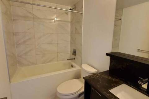 Apartment for rent at 85 Wood St Unit 2218 Toronto Ontario - MLS: C4847344