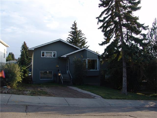Sold: 2219 28 Avenue Southwest, Calgary, AB