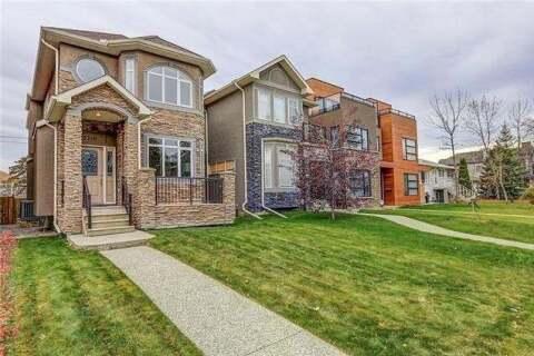 2219 32 Avenue Southwest, Calgary   Image 1