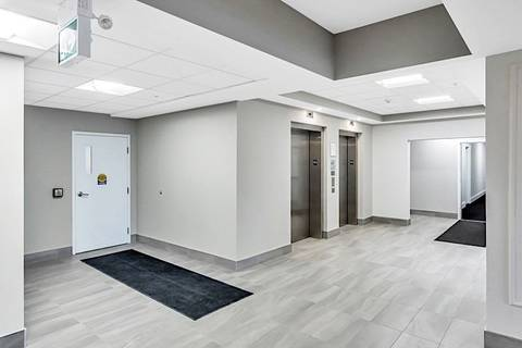 Condo for sale at 481 Rupert Ave Unit 2219 Whitchurch-stouffville Ontario - MLS: N4656264