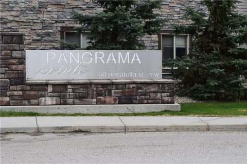 Condo for sale at 60 Panatella St Northwest Unit 2219 Calgary Alberta - MLS: C4297372