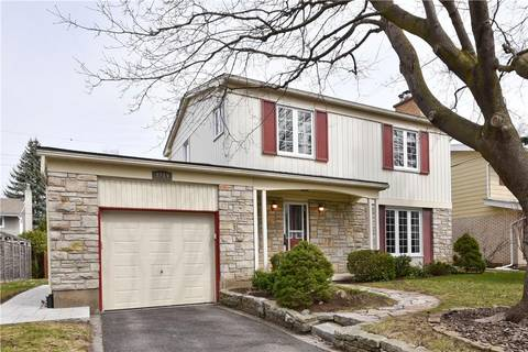 House for sale at 2219 Quinton St Ottawa Ontario - MLS: 1149736