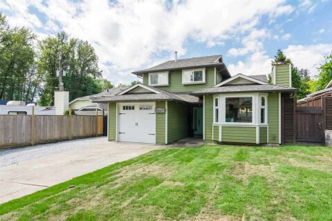 House for sale at 22194 River Bend Maple Ridge British Columbia - MLS: R2516841