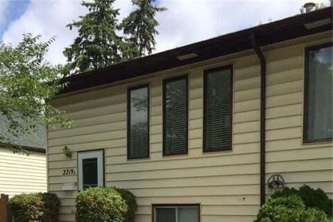 Townhouse for sale at 2219 Coy Ave Saskatoon Saskatchewan - MLS: SK798377