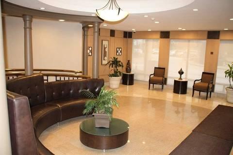 Apartment for rent at 1001 Cedarglen Gt Unit 222 Mississauga Ontario - MLS: W4687118