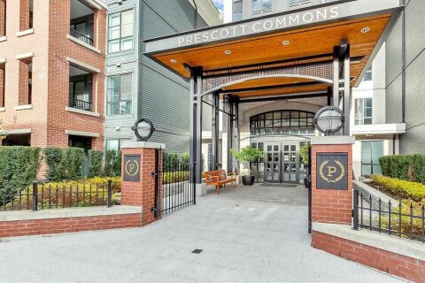 Condo for sale at 15137 33 Ave Unit 222 Surrey British Columbia - MLS: R2520380
