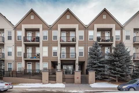 222 - 15304 Bannister Road Southeast, Calgary | Image 1