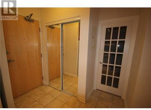 Apartment for rent at 205 Bolton St Unit 222 Ottawa Ontario - MLS: 1171536