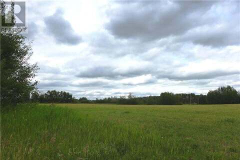 Home for sale at 22113 Township Road 440 Rd Unit 222 Rural Camrose County Alberta - MLS: ca325230