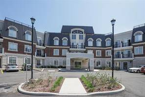 222 - 2300 Upper Middle Road, Oakville | Image 1