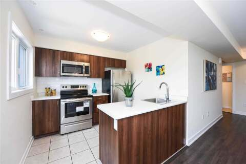 Condo for sale at 2355 Sheppard Ave Unit 222 Toronto Ontario - MLS: W4826939
