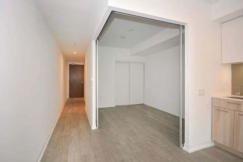 Apartment for rent at 251 Jarvis St Unit 222 Toronto Ontario - MLS: C4936192