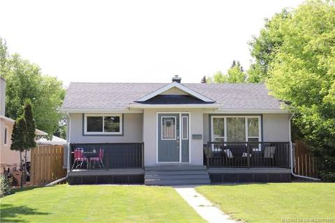 House for sale at 222 26 St S Lethbridge Alberta - MLS: LD0171402