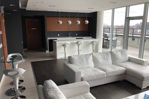 Condo for sale at 2800 Keel St Unit 222 Toronto Ontario - MLS: W4674335