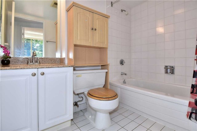 For Sale: 222 - 32 Clarissa Drive, Richmond Hill, ON | 2 Bed, 2 Bath Condo for $559,000. See 20 photos!