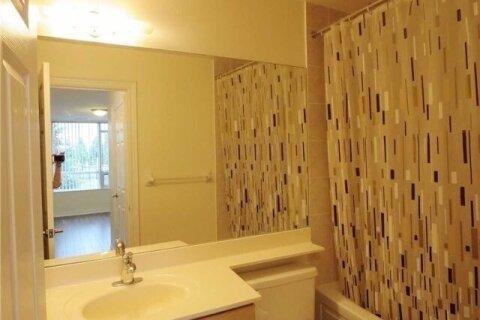 Apartment for rent at 33 Cox Blvd Unit 222 Markham Ontario - MLS: N5002546