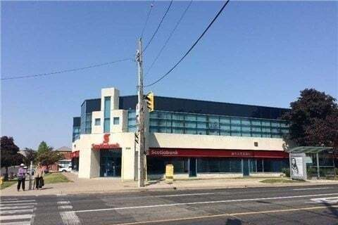 Commercial property for lease at 3320 Midland Ave Apartment 222 Toronto Ontario - MLS: E4767833