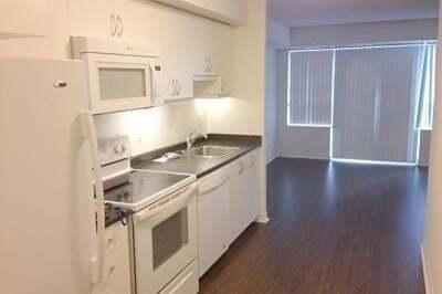 Apartment for rent at 35 Saranac Blvd Unit 222 Toronto Ontario - MLS: C4785448