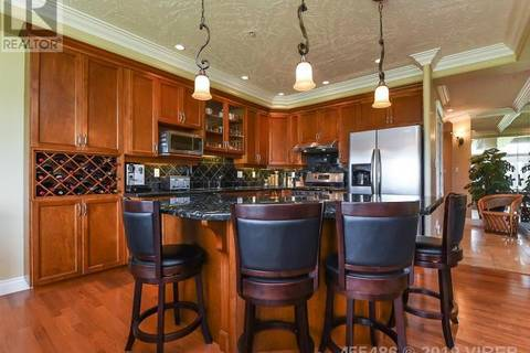 Condo for sale at 3666 Royal Vista Wy Unit 222 Courtenay British Columbia - MLS: 455486