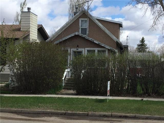 Removed: 222 4 Avenue Northeast, Three Hills, AB - Removed on 2019-03-16 05:48:19
