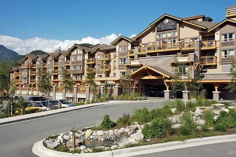 Condo for sale at 40900 Tantalus Rd Unit 222 Squamish British Columbia - MLS: R2374651