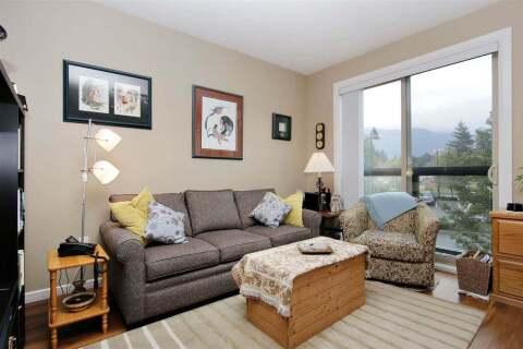 Condo for sale at 45530 Market Wy Unit 222 Chilliwack British Columbia - MLS: R2508523
