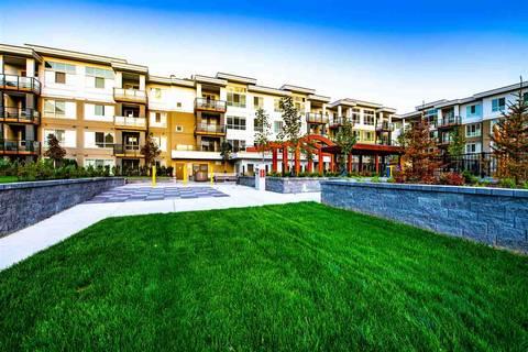 Condo for sale at 4690 Hawk Ln Unit 222 Tsawwassen British Columbia - MLS: R2403630
