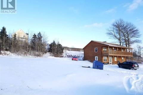 Residential property for sale at 4 Reeves St Unit 222 Port Hawkesbury Nova Scotia - MLS: 201903474