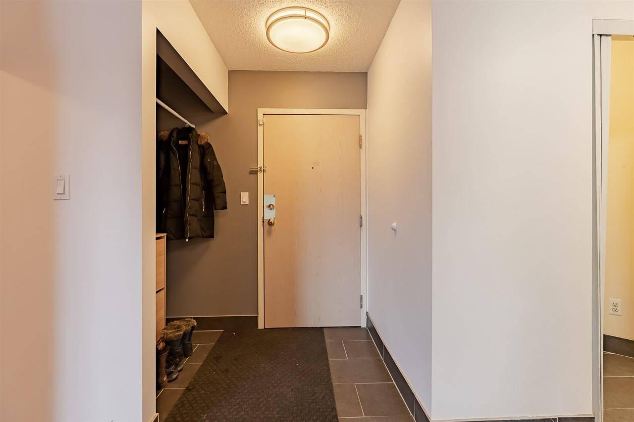Condo for sale at 5065 31 Ave Nw Unit 222 Edmonton Alberta - MLS: E4186836