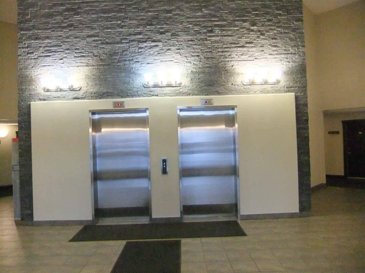 Condo for sale at 5340 199 St Nw Unit 222 Edmonton Alberta - MLS: E4185766