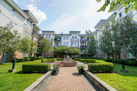 Condo for sale at 5430 201 St Unit 222 Langley British Columbia - MLS: R2394606