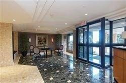 Condo for sale at 6 Humberline Dr Unit 222 Toronto Ontario - MLS: W4681409