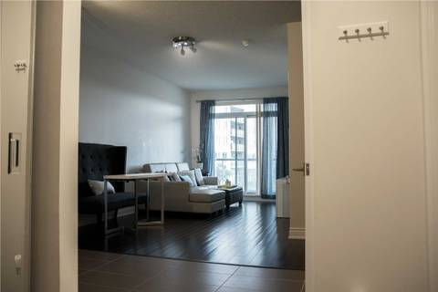 Apartment for rent at 60 South Town Centre Blvd Unit 222 Markham Ontario - MLS: N4491466
